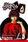 Hikaru No Go, Yumi Hotta, 1591166896