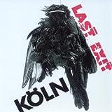 Koln (1986)