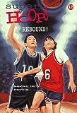 Rebound!, Hank Herman, 0553485954