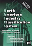 North American Industry Classification System (NAICS) - United States 1997, JIST Works, Inc. Staff, 1563705370