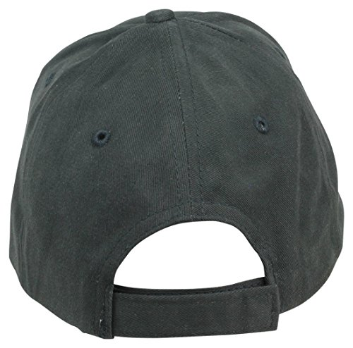Duty fantasmas of estilo Negro Platinum Flex cráneo de negro gorra Call kmrr VI béisbol qwBxq