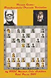 The Frankenstein-dracula Variation In The Vienna Game Of Chess-Eric Schiller