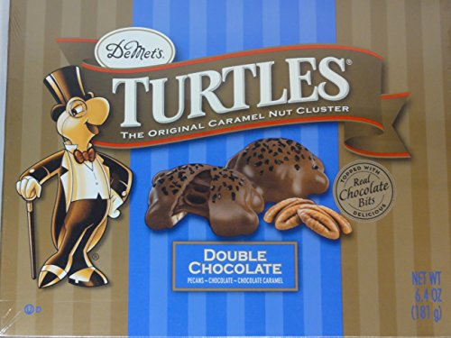 demets-original-turtles-the-original-caramel-nut-cluster-double-chocolate-pecans-chocolate-chocolate