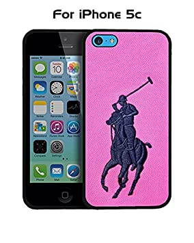 popular design POLO Polo Ralph Lauren Iphone 5c Funda Case Drop ...