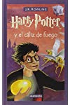 https://libros.plus/harry-potter-y-el-caliz-de-fuego-2/