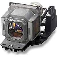 CTLAMP LMP-D213 Replacement Projector Lamp General Lamp/Bulb with Housing For SONY VPL-DW120 / VPL-DW125 / VPL-DW126…
