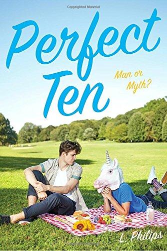 Perfect Ten PDF