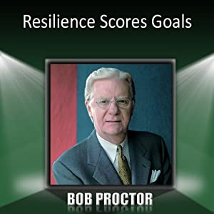 Resilience Scores Goals Rede