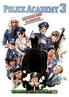 Police Academy 3 - Und keiner kann sie bremsen! [dt./OV]