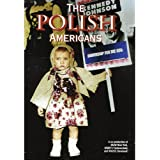 Polish Americans, The DVD (PBS Special)