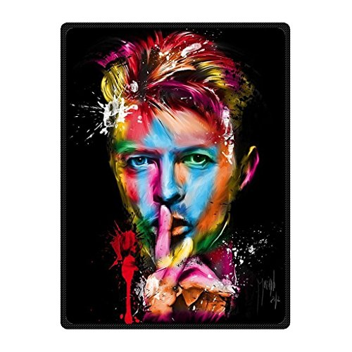 Good.luck Custom David Bowie Poster 20x30 Inch