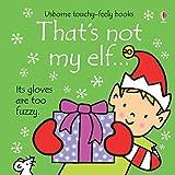 5a9b8a872 That s Not My Santa (Thats Not My)  Amazon.co.uk  Fiona Watt
