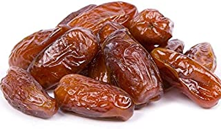 product image for Bard Valley Natural Delights Fresh Medjool Dates