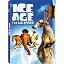 Ice Age - The Meltdown (Full Screen Edition)