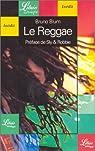 Le reggae par Blum