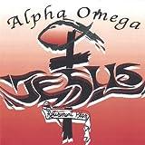 Alpha Omega by Retirement Plan