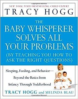 Baby Whispherer