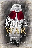 Kitty's War
