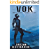 V.O.K.: Variable Operations Knowledge
