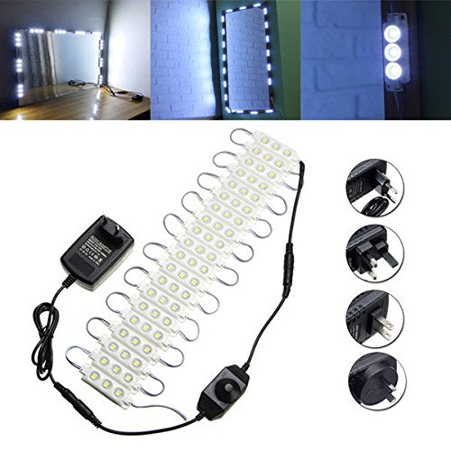 Led Rope Light Au
