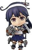 Good Smile Kancolle: Ushio Kai II Nendoroid