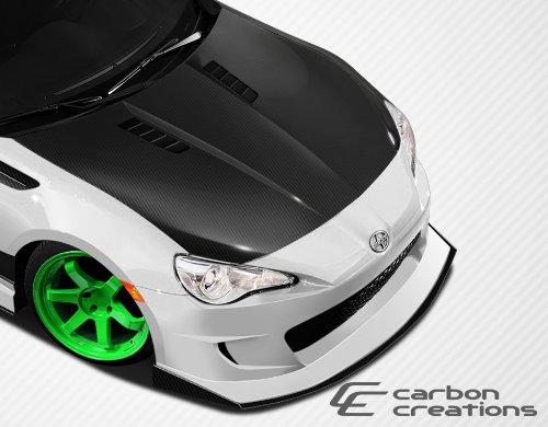 2013-2016-scion-fr-s-subaru-brz-carbon-creations-gt-concept-hood-1-piece