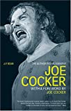 Joe Cocker, J. Bean, 0753509113