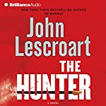 The Hunter | John Lescroart