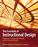 The Essentials of Instructional Design 2nd Edition