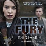 The Fury: A Novel | John Farris