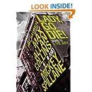 Mike Hammer: Lady, Go Die! (Mike Hammer Novels)