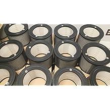 Honeywell Replacement HEPA Filter 24000 by Honeywell