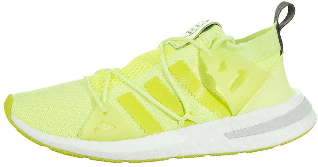 Amazon.com | adidas Womens Arkyn Shoes