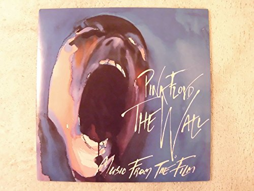 Pink Floyd - The Wall Music From The Film When The Tigers Broke Free  Bring The Boys Back Home Uk Import 45 With Picture Cover - Zortam Music
