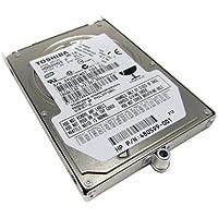 HP HD 160G 5400 RPM TOSH MK1652GS, 480599-001