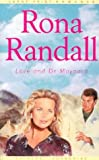 Love and Dr. Maynard, Rona Randall, 0786245387