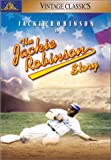 The Jackie Robinson Story poster thumbnail