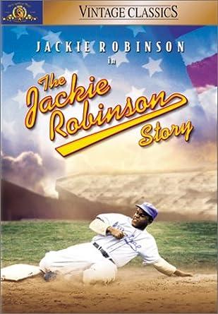 history of baseball informative speech