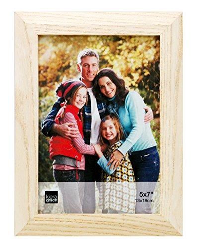 Kiera Grace Turner Grain Picture product image