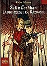 Sally Lockhart, Tome 4 : La princesse de Razkavie par Pullman