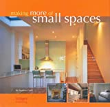 Making More of Small Spaces, Stephen Crafti, 1920744258