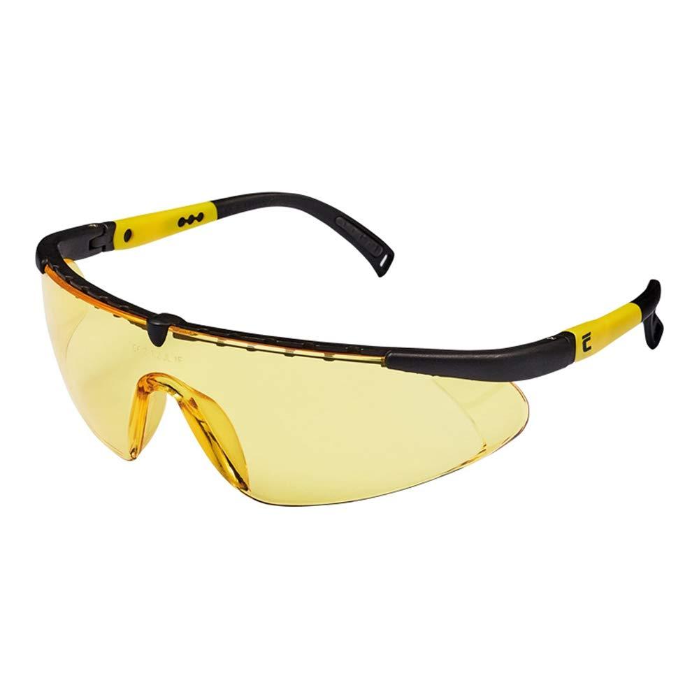 UV confezione da 300 AS giallo AF Cerva 0501 0424 70 Vernon I Spectacle