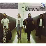 The Doors - Live In Vancouver 1970 (2CD)