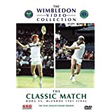 The Wimbledon Collection - The Classic Match - Borg vs. McEnroe 1981 Final