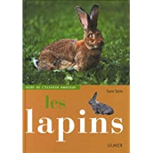 Lapins (Les)