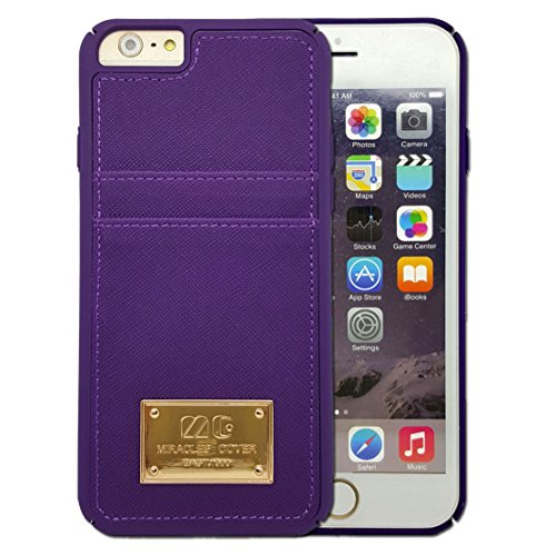 save off f0e11 6d573 We Analyzed 1,338 Reviews To Find THE BEST Iphone 6s Case Michael Kors