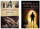Answering Jihad and Seeking Allah, Finding Jesus Collection