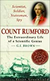 Scientist, Statesman, Soldier, Spy, G. I. Brown, 0750921846