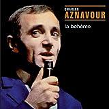 1965-1966 La Boheme (Frn)