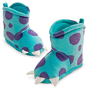 7e5cf278d49 Sulley Boots for Baby  Amazon.co.uk  Toys   Games